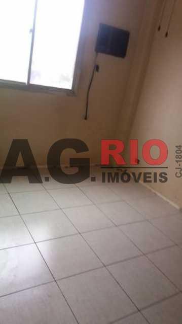 IMG-20191118-WA0016 - Apartamento 2 quartos à venda Rio de Janeiro,RJ - R$ 160.000 - AGT23024 - 15