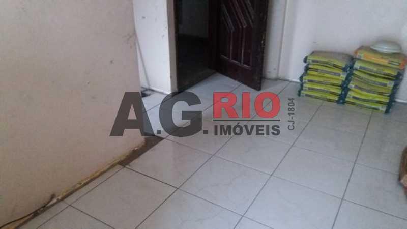 IMG-20191118-WA0018 - Apartamento 2 quartos à venda Rio de Janeiro,RJ - R$ 160.000 - AGT23024 - 16