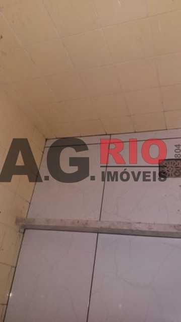 IMG-20191118-WA0021 - Apartamento 2 quartos à venda Rio de Janeiro,RJ - R$ 150.000 - AGT23024 - 17