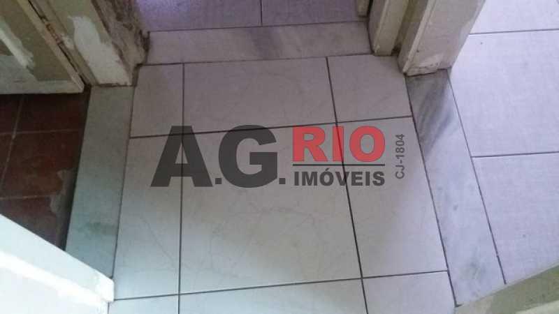 IMG-20191118-WA0022 - Apartamento 2 quartos à venda Rio de Janeiro,RJ - R$ 160.000 - AGT23024 - 18