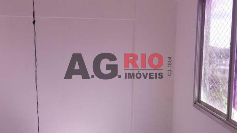 IMG-20191118-WA0024 - Apartamento 2 quartos à venda Rio de Janeiro,RJ - R$ 150.000 - AGT23024 - 19