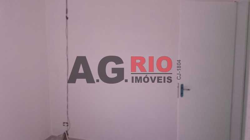 IMG-20191118-WA0025 - Apartamento 2 quartos à venda Rio de Janeiro,RJ - R$ 160.000 - AGT23024 - 20