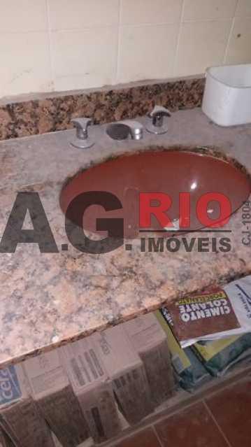 IMG-20191118-WA0026 - Apartamento 2 quartos à venda Rio de Janeiro,RJ - R$ 160.000 - AGT23024 - 21