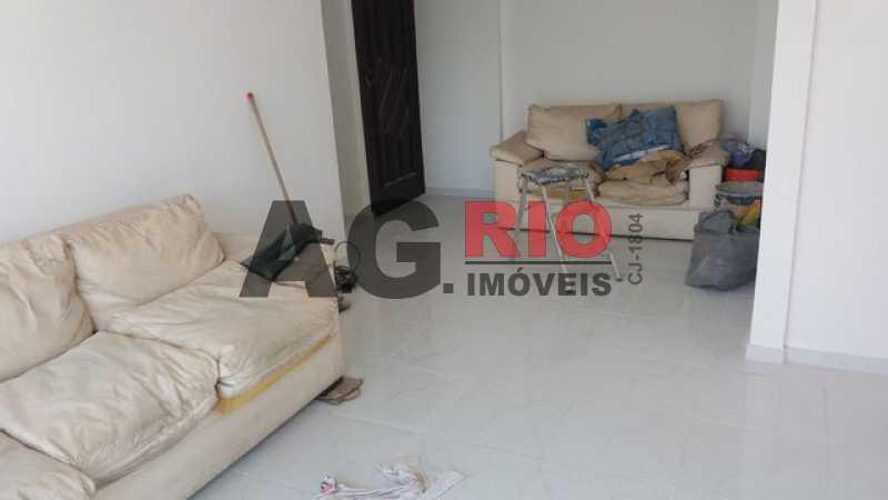 IMG-20191118-WA0030 - Apartamento 2 quartos à venda Rio de Janeiro,RJ - R$ 160.000 - AGT23024 - 24