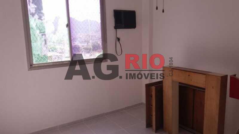 IMG-20191118-WA0031 - Apartamento 2 quartos à venda Rio de Janeiro,RJ - R$ 160.000 - AGT23024 - 25