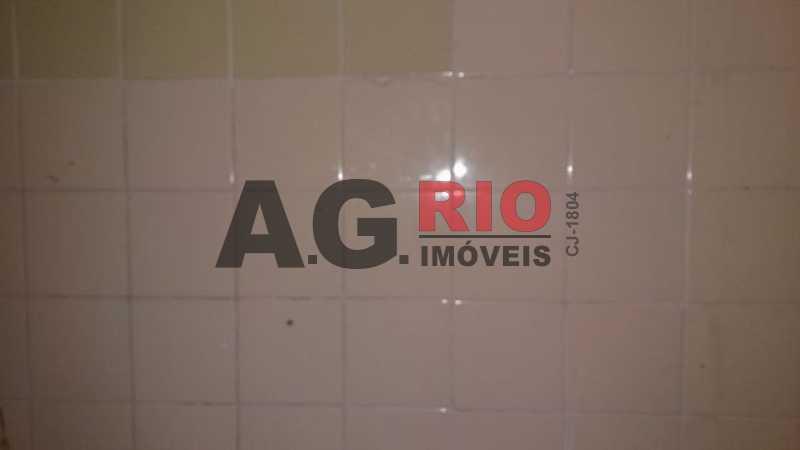 IMG-20191118-WA0034 - Apartamento 2 quartos à venda Rio de Janeiro,RJ - R$ 160.000 - AGT23024 - 27