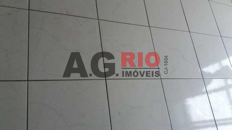 IMG-20191118-WA0033 - Apartamento 2 quartos à venda Rio de Janeiro,RJ - R$ 160.000 - AGT23024 - 28
