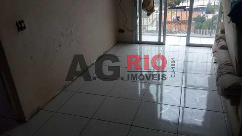 IMG-20191118-WA0040 - Apartamento 2 quartos à venda Rio de Janeiro,RJ - R$ 160.000 - AGT23024 - 29