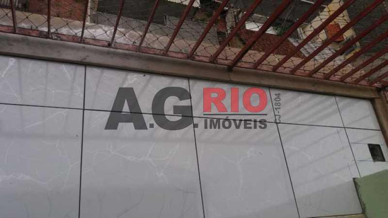 IMG-20191118-WA0039 - Apartamento 2 quartos à venda Rio de Janeiro,RJ - R$ 160.000 - AGT23024 - 5