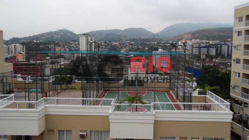 100_0269 - Apartamento 3 quartos à venda Rio de Janeiro,RJ - R$ 425.000 - AGV30765 - 11