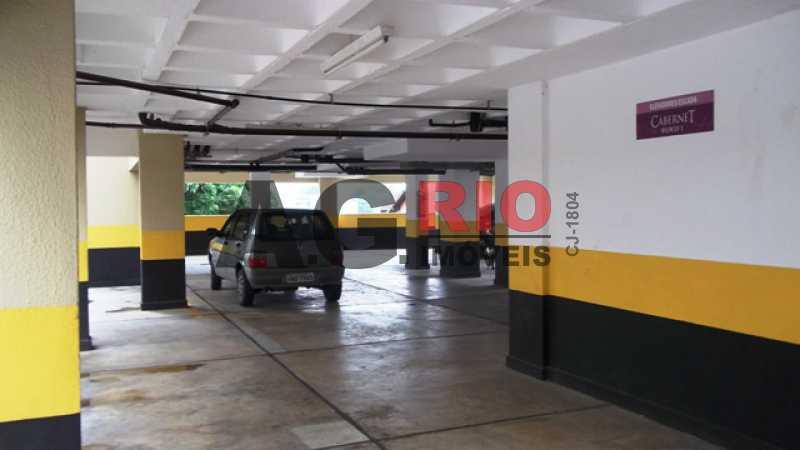 100_0276 - Apartamento 3 quartos à venda Rio de Janeiro,RJ - R$ 425.000 - AGV30765 - 14