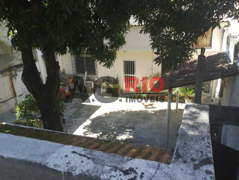 WhatsApp Image 2018-04-19 at 1 - Casa À Venda - Rio de Janeiro - RJ - Piedade - AGV72790 - 3