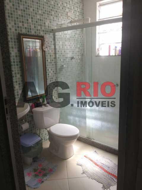 WhatsApp Image 2018-04-19 at 1 - Casa À Venda - Rio de Janeiro - RJ - Piedade - AGV72790 - 15