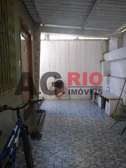 WhatsApp Image 2018-04-19 at 1 - Casa À Venda - Rio de Janeiro - RJ - Piedade - AGV72790 - 11