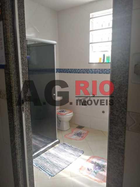 WhatsApp Image 2018-04-19 at 1 - Casa À Venda - Rio de Janeiro - RJ - Piedade - AGV72790 - 14