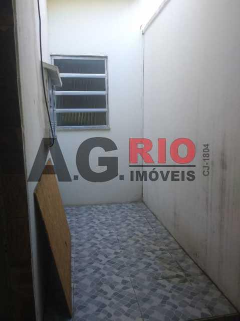 WhatsApp Image 2018-04-19 at 1 - Casa À Venda - Rio de Janeiro - RJ - Piedade - AGV72790 - 12