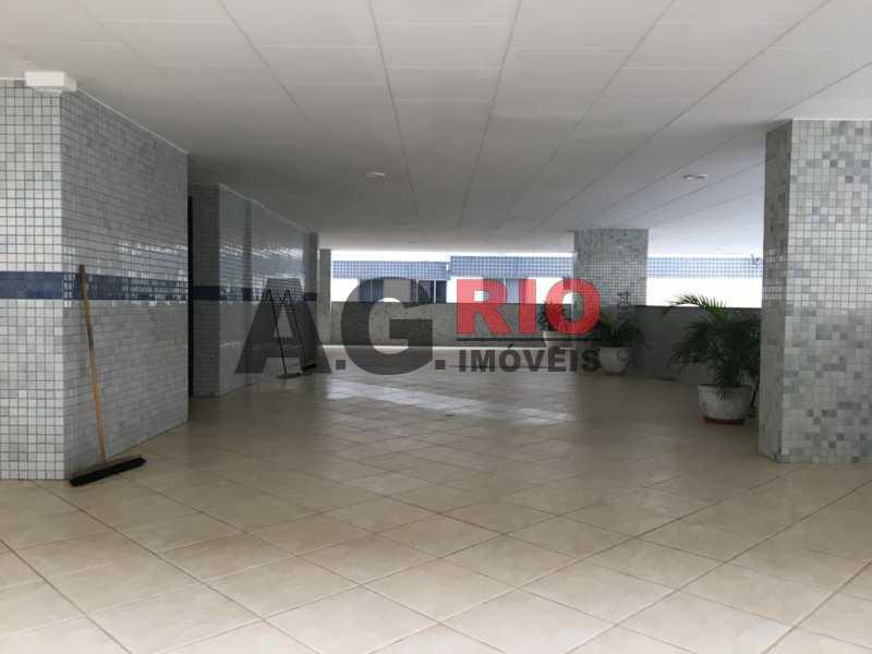 20. - Apartamento 3 quartos para alugar Rio de Janeiro,RJ - R$ 2.300 - VVAP30082 - 21