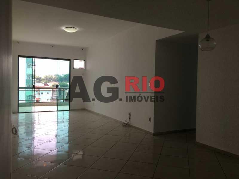 2 - Apartamento 3 quartos para alugar Rio de Janeiro,RJ - R$ 2.300 - VVAP30082 - 3