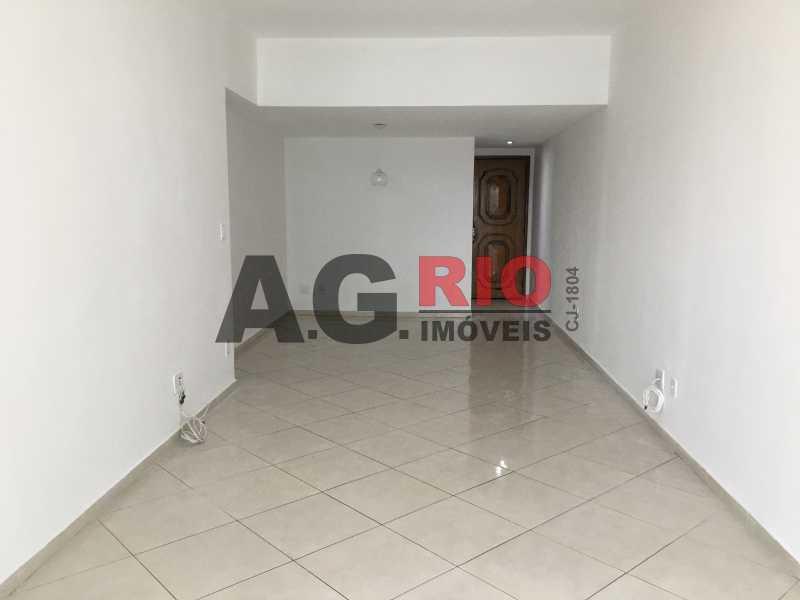 3 - Apartamento 3 quartos para alugar Rio de Janeiro,RJ - R$ 2.300 - VVAP30082 - 4
