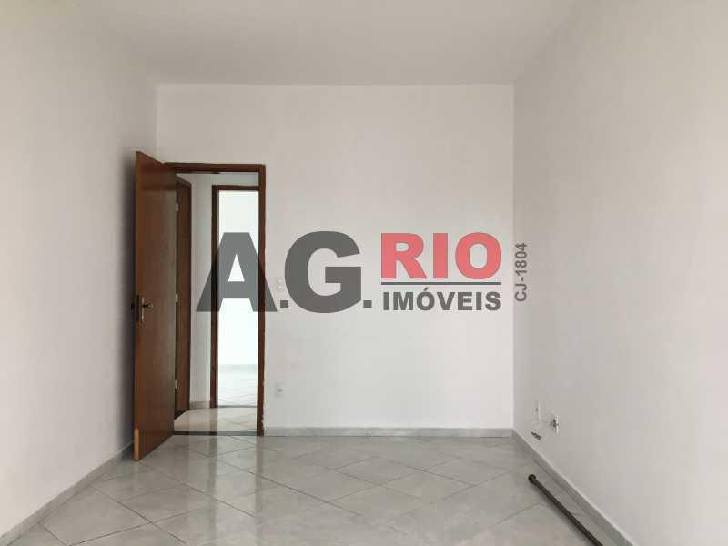 6 - Apartamento 3 quartos para alugar Rio de Janeiro,RJ - R$ 2.300 - VVAP30082 - 7