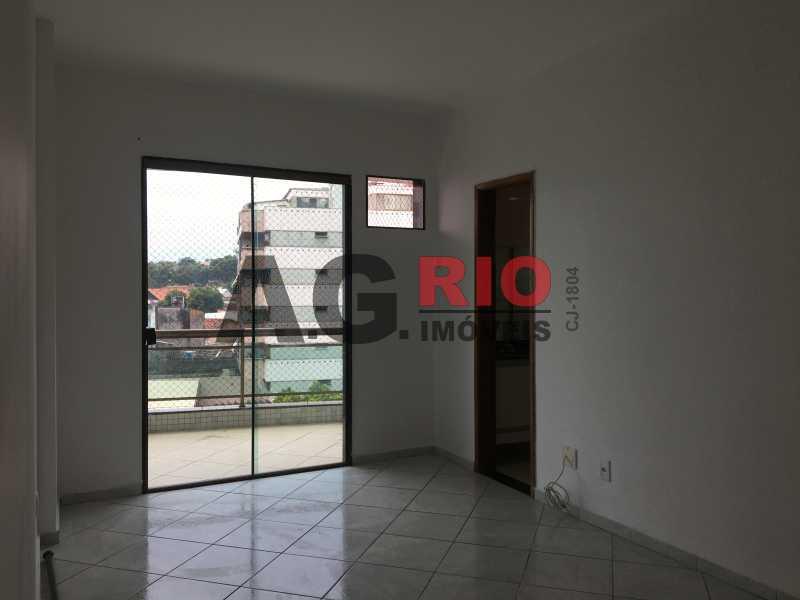 7 - Apartamento 3 quartos para alugar Rio de Janeiro,RJ - R$ 2.300 - VVAP30082 - 8