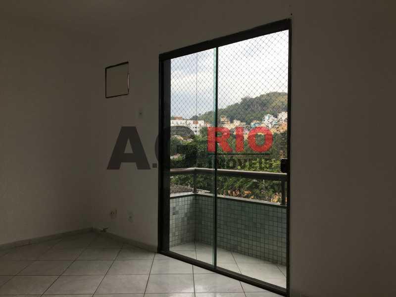 9 - Apartamento 3 quartos para alugar Rio de Janeiro,RJ - R$ 2.300 - VVAP30082 - 10