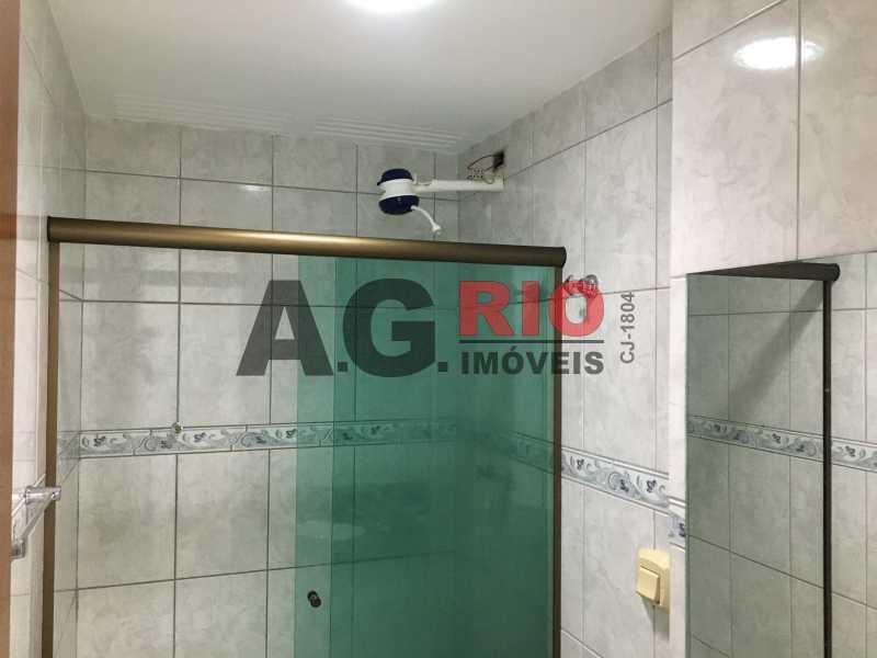 11 - Apartamento 3 quartos para alugar Rio de Janeiro,RJ - R$ 2.300 - VVAP30082 - 12
