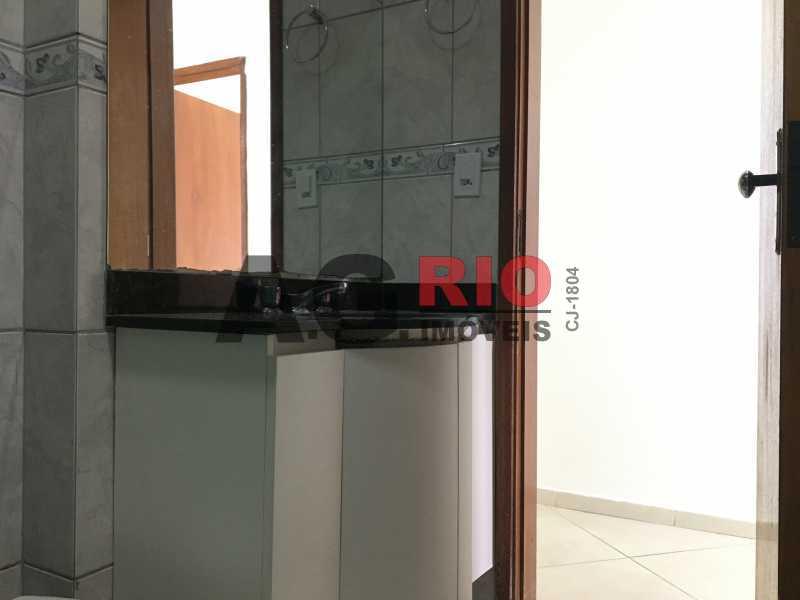 12 - Apartamento 3 quartos para alugar Rio de Janeiro,RJ - R$ 2.300 - VVAP30082 - 13
