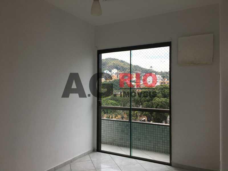 13 - Apartamento 3 quartos para alugar Rio de Janeiro,RJ - R$ 2.300 - VVAP30082 - 14