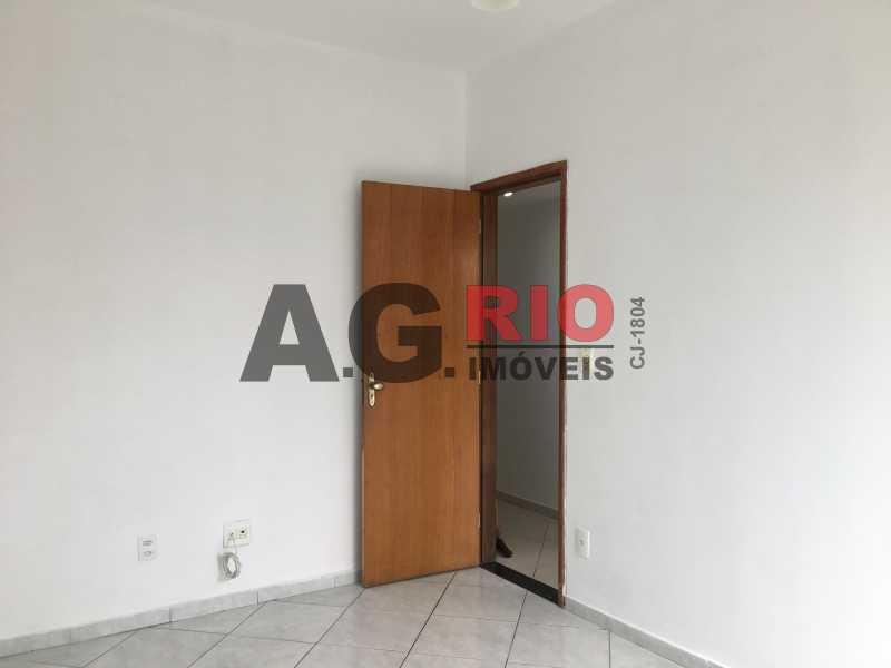 14 - Apartamento 3 quartos para alugar Rio de Janeiro,RJ - R$ 2.300 - VVAP30082 - 15