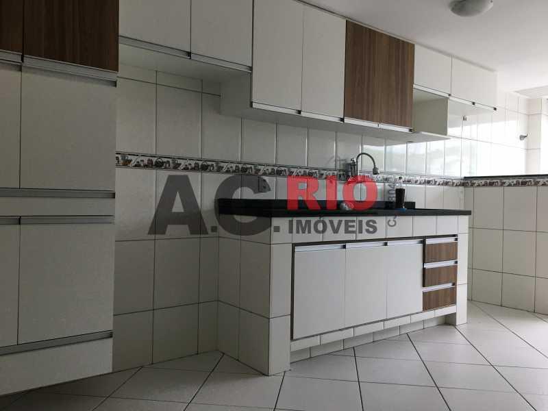 15 - Apartamento 3 quartos para alugar Rio de Janeiro,RJ - R$ 2.300 - VVAP30082 - 16