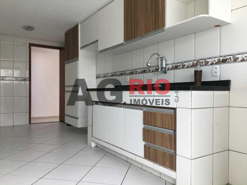 16 - Apartamento 3 quartos para alugar Rio de Janeiro,RJ - R$ 2.300 - VVAP30082 - 17