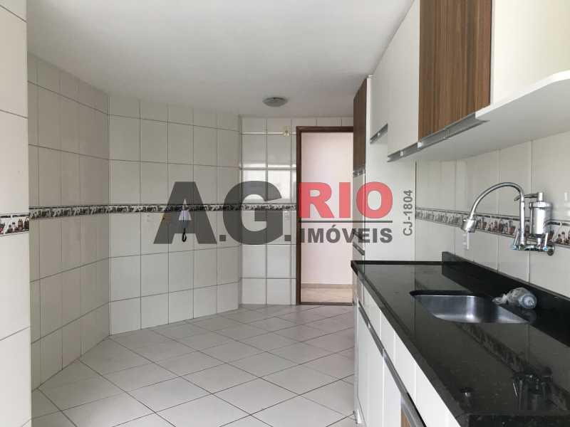 17 - Apartamento 3 quartos para alugar Rio de Janeiro,RJ - R$ 2.300 - VVAP30082 - 18