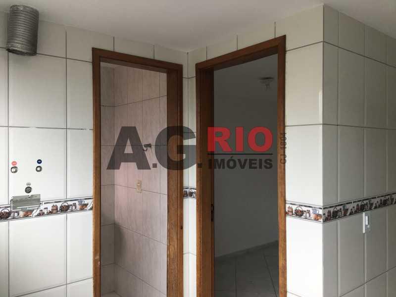 18 - Apartamento 3 quartos para alugar Rio de Janeiro,RJ - R$ 2.300 - VVAP30082 - 19