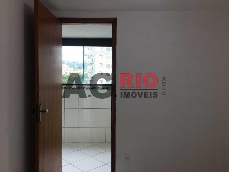 19 - Apartamento 3 quartos para alugar Rio de Janeiro,RJ - R$ 2.300 - VVAP30082 - 20