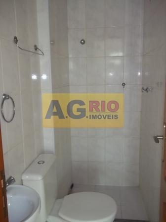FOTO5 - Sala Comercial 30m² para alugar Rio de Janeiro,RJ - R$ 950 - VV1964 - 6