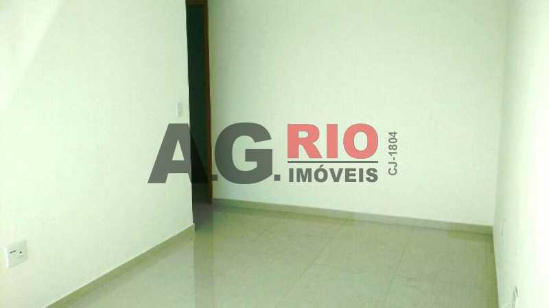 IMG-20160425-WA0011 - Apartamento À Venda - Rio de Janeiro - RJ - Vila Valqueire - AGV30790 - 7