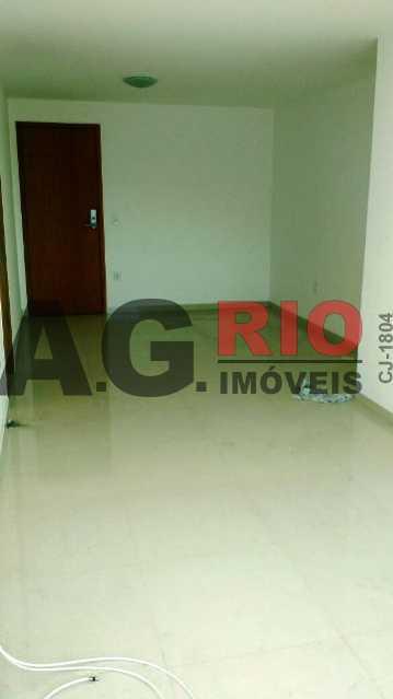 IMG-20160425-WA0015 - Apartamento 3 quartos à venda Rio de Janeiro,RJ - R$ 400.000 - AGV30790 - 4
