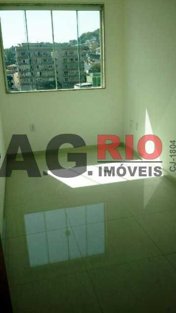 IMG-20160425-WA0017 - Apartamento 3 quartos à venda Rio de Janeiro,RJ - R$ 400.000 - AGV30790 - 8