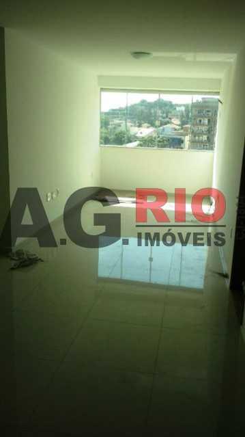 IMG-20160425-WA0020 - Apartamento 3 quartos à venda Rio de Janeiro,RJ - R$ 400.000 - AGV30790 - 6