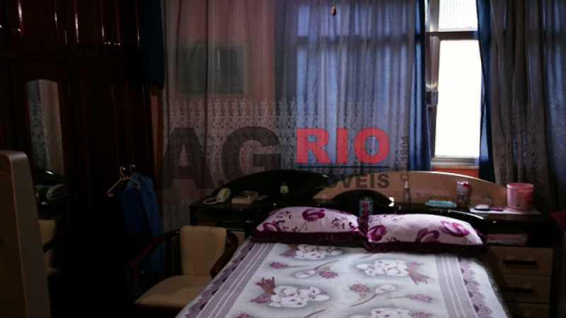 DSC_22 - Casa Rio de Janeiro,Realengo,RJ À Venda,5 Quartos,170m² - AGV72871 - 9