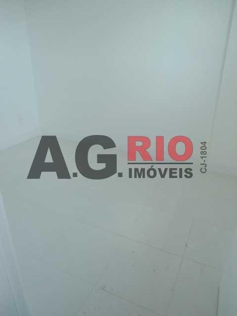 DSC03216 - Cobertura 4 quartos à venda Rio de Janeiro,RJ - R$ 1.700.000 - AGV60809 - 3