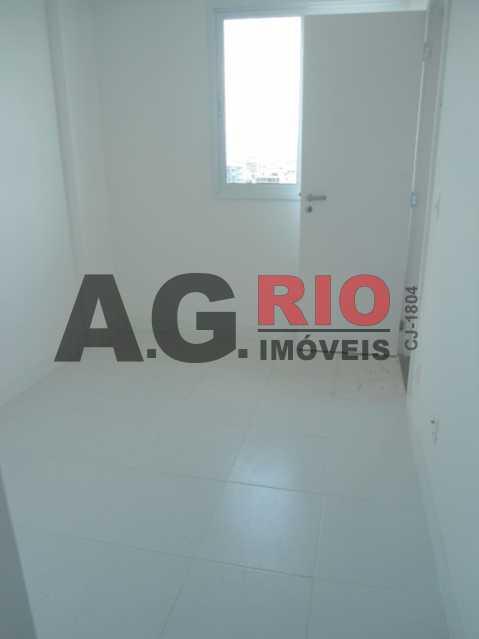 DSC03219 - Cobertura 4 quartos à venda Rio de Janeiro,RJ - R$ 1.700.000 - AGV60809 - 6