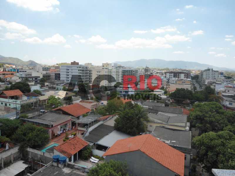 DSC03227 - Cobertura 4 quartos à venda Rio de Janeiro,RJ - R$ 1.700.000 - AGV60809 - 13