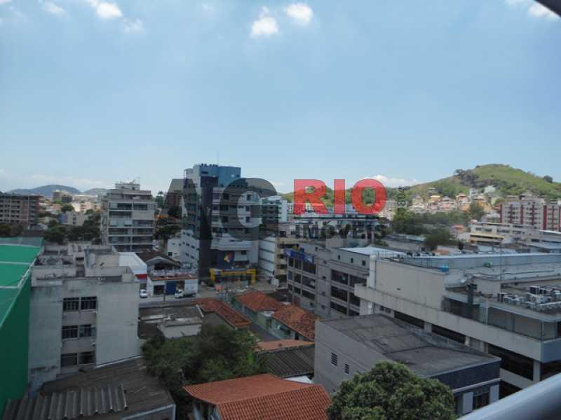 DSC03229 - Cobertura 4 quartos à venda Rio de Janeiro,RJ - R$ 1.700.000 - AGV60809 - 15