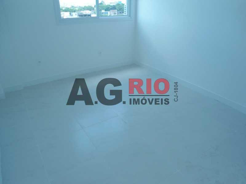 DSC03235 - Cobertura 4 quartos à venda Rio de Janeiro,RJ - R$ 1.700.000 - AGV60809 - 21