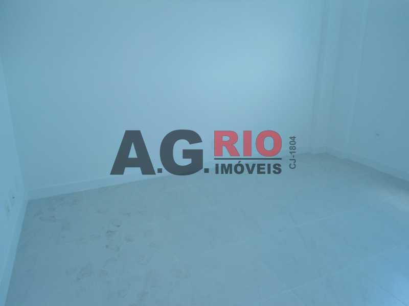 DSC03236 - Cobertura 4 quartos à venda Rio de Janeiro,RJ - R$ 1.700.000 - AGV60809 - 22