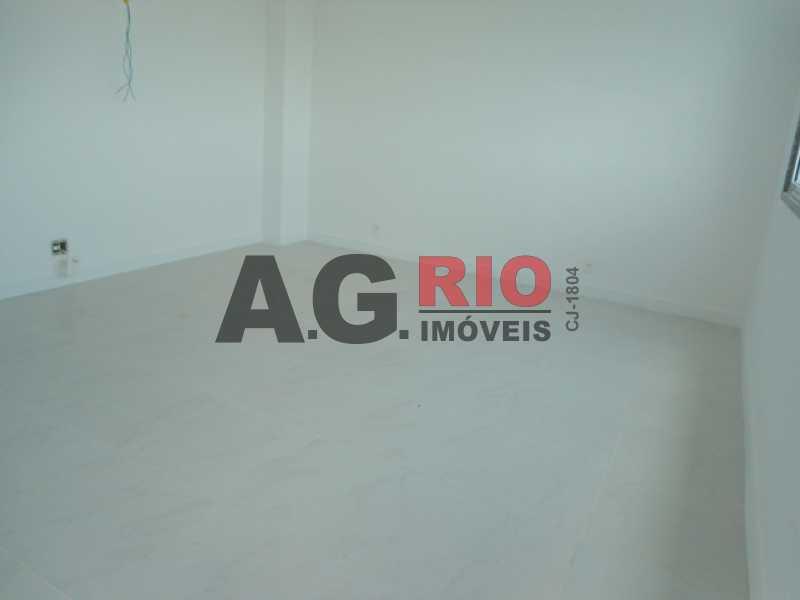 DSC03239 - Cobertura 4 quartos à venda Rio de Janeiro,RJ - R$ 1.700.000 - AGV60809 - 25