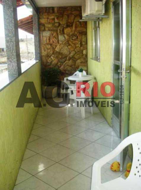 Screenshot_20210426-110921 - Casa 3 quartos à venda Rio de Janeiro,RJ - R$ 170.000 - AGV72887 - 7