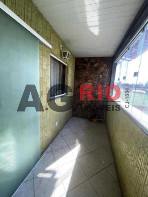 Screenshot_20210426-111015 - Casa 3 quartos à venda Rio de Janeiro,RJ - R$ 170.000 - AGV72887 - 8